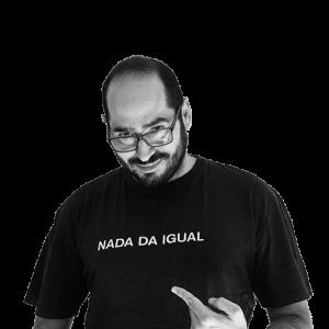 Manuel San Frutos