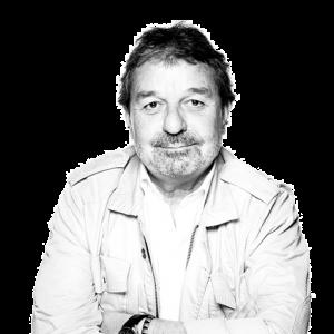 Carlos de Andrés