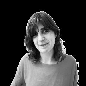 Dèbora Martínez