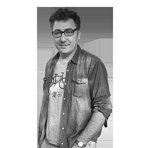 Pedro Armestre